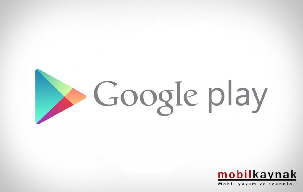 google-play-mobilkaynak-indir