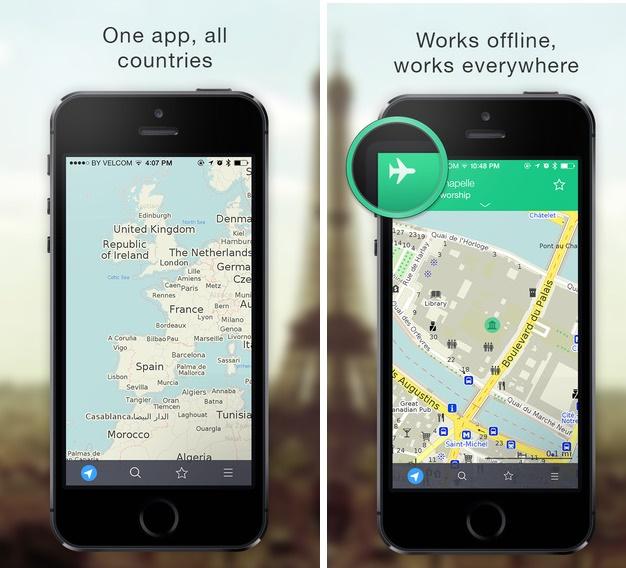 harita-yol-bulma-arac-bulma-navigasyon-uygulama-indir-gps-gprs-internetsiz-haritali-2