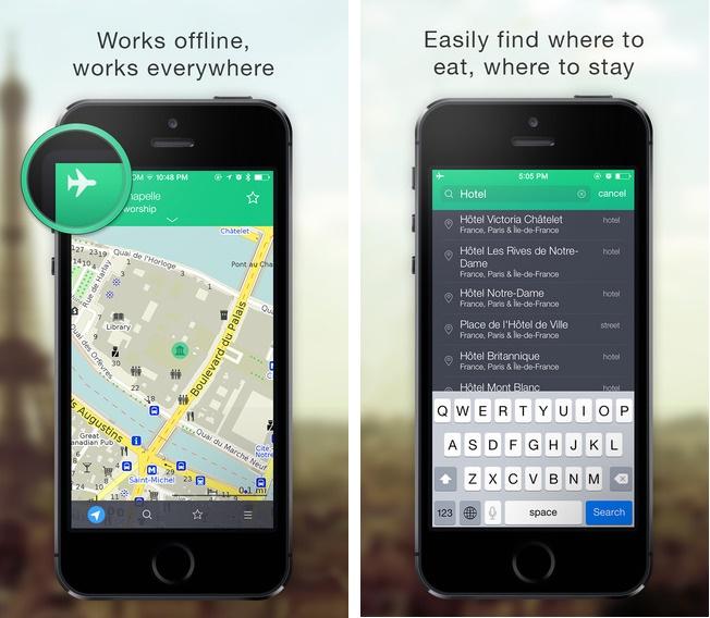 harita-yol-bulma-arac-bulma-navigasyon-uygulama-indir-gps-gprs-internetsiz-haritali-3