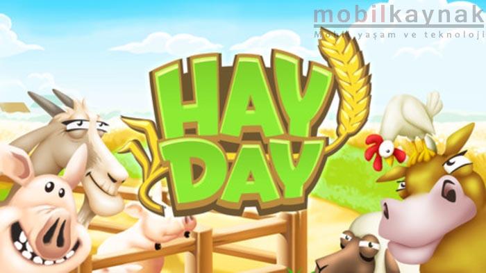 hay-day-hileleri-mobilkaynak