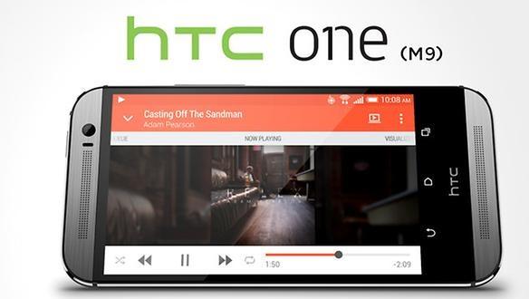 htc-one-m9-plus-ozellikleri-fiyat