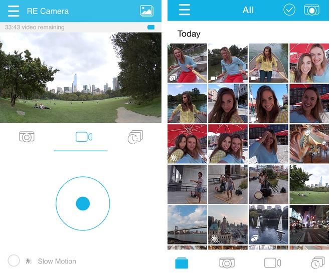 htc-re-camera-app-download