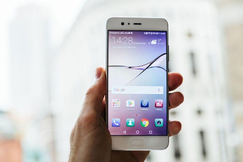 Huawei P10 ve P10 Plus tanıtıldı: Özellikleri ve fiyatı 16