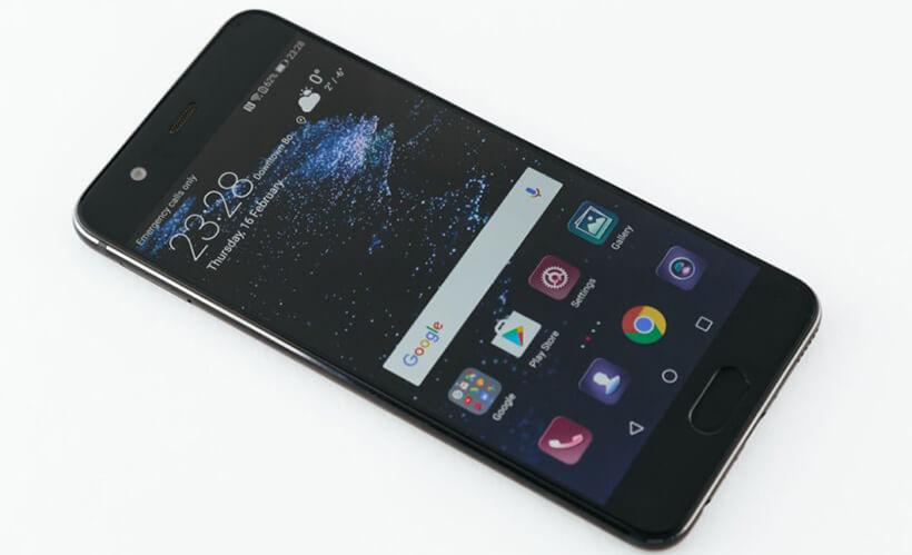 Huawei P10 ve P10 Plus tanıtıldı: Özellikleri ve fiyatı 20