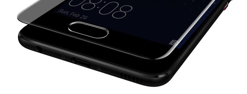 Huawei P10 ve P10 Plus tanıtıldı: Özellikleri ve fiyatı 18