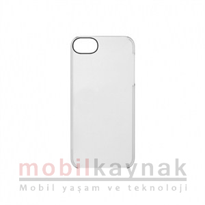 iPhone 5S Kılıfları-mobilkaynak-0