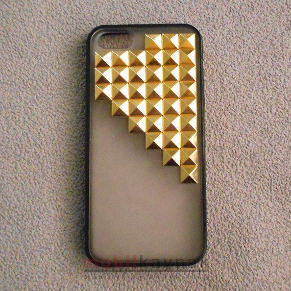 iPhone 5S Kılıfları-mobilkaynak-1