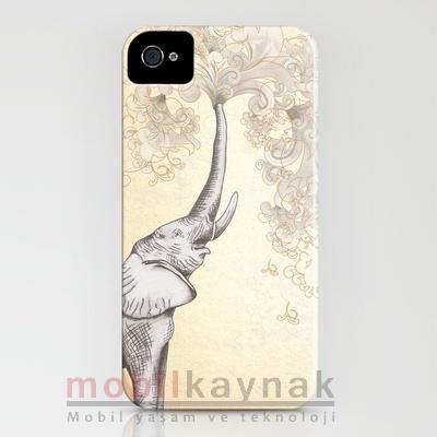 iPhone 5S Kılıfları-mobilkaynak-3