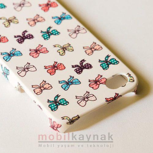 iPhone 5S Kılıfları-mobilkaynak-9