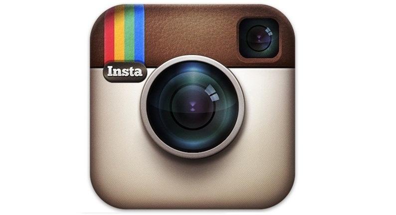 instagram-indir
