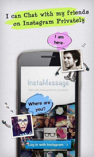 instamessage-indir-iphone-ios
