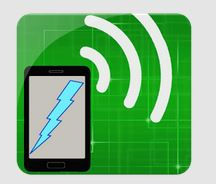 how to make 3g internet faster