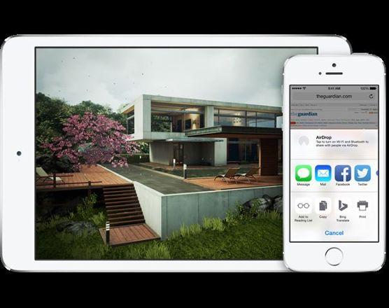 ios-8.0-yeni-özellikleri-iphone-ipad-apple-3