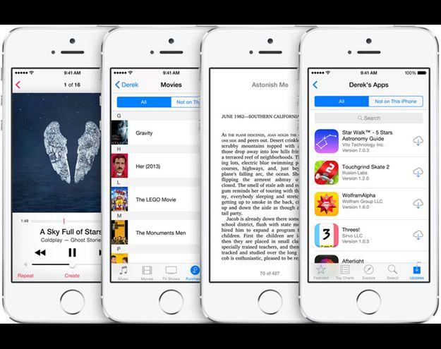 ios-8.0-yeni-özellikleri-iphone-ipad-apple-8