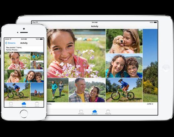 ios-8.0-yeni-özellikleri-iphone-ipad-apple-9