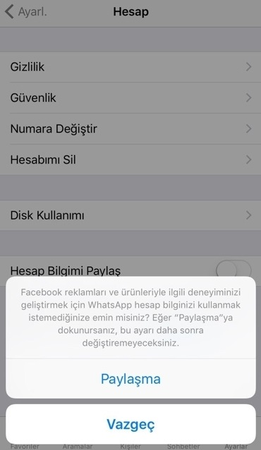 ios-whatsapp