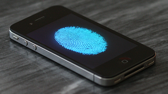 iphone-5s-ayarlari-parmak-izi-okuyucu