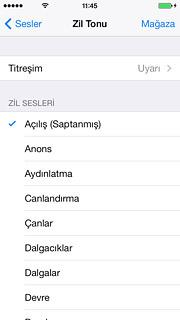 iphone-5s-zil-sesi-degistirme-2