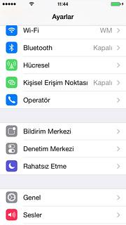iphone-5s-zil-sesi-degistirme