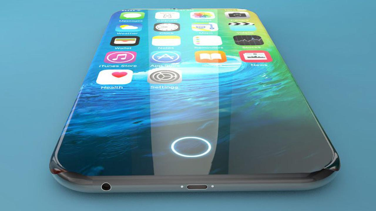 iPhone 8 özellikleri nasıl olacak? 7