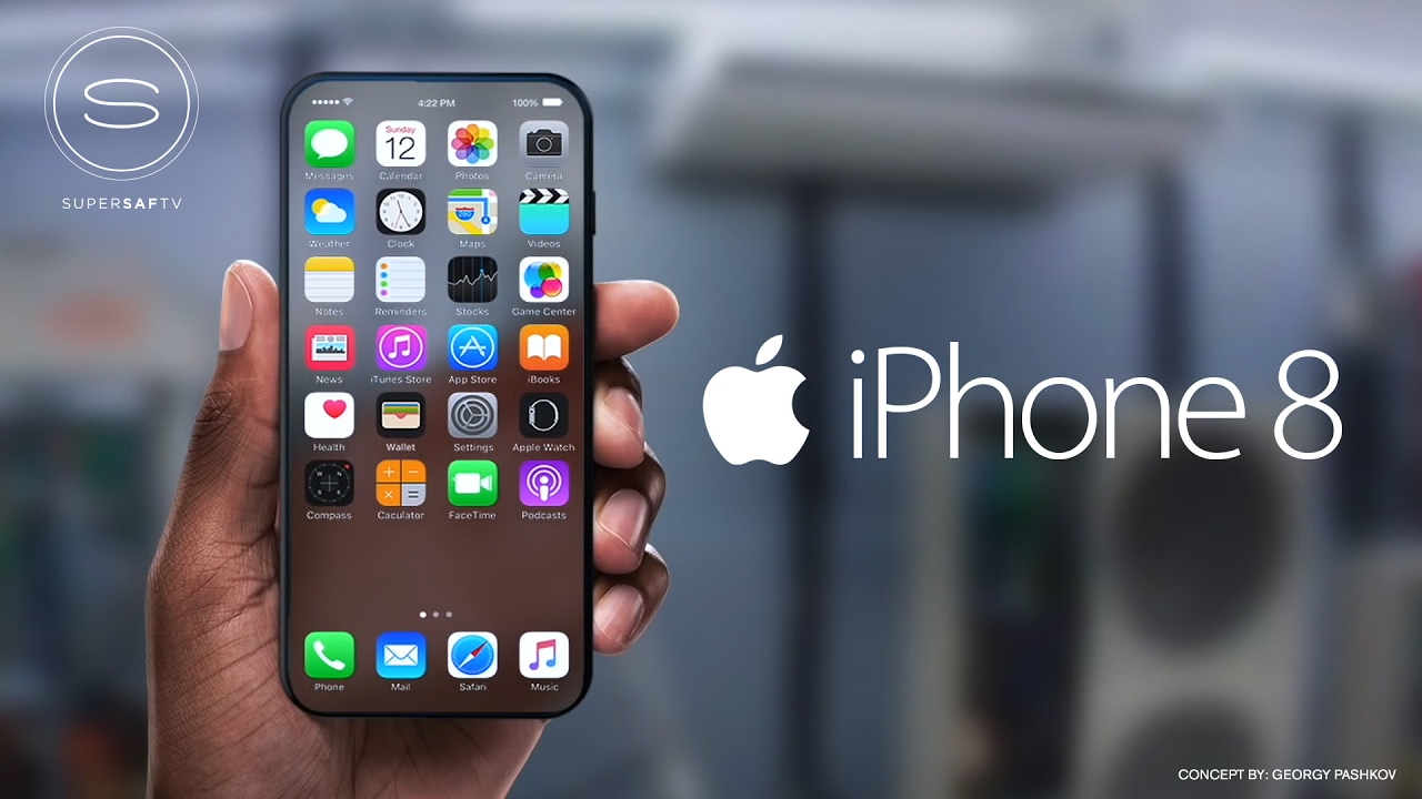 iPhone 8 ne zaman çıkacak ve fiyatı ne olacak? 7