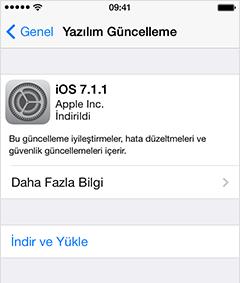 iphone-güncelleme-1