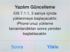 iphone-güncelleme-2