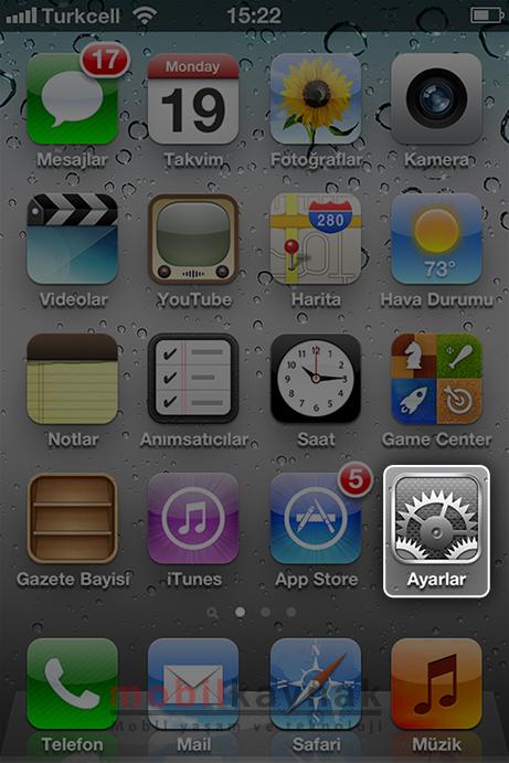 iphone-internet-ayari-mobilkaynak
