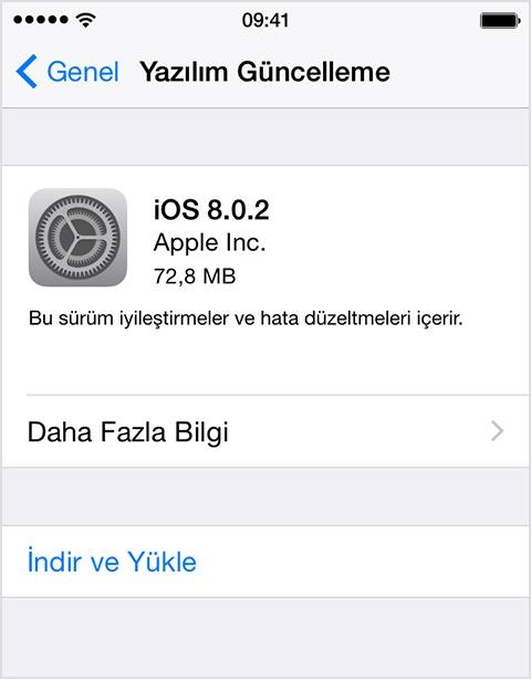 iphone-ios-guncelleme-3