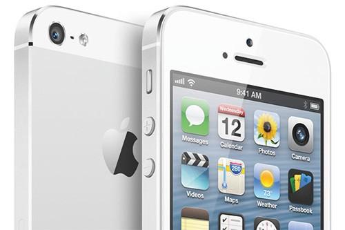 iphone-ipuclari-ve-puf-noktalari-1