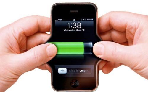 iphone-ipuclari-ve-puf-noktalari-sarj-ömrü
