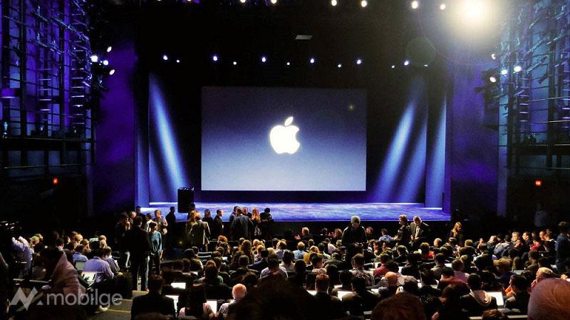 iPhone 8 ne zaman çıkacak ve fiyatı ne olacak? 8