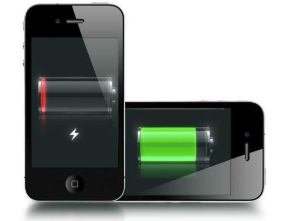 iphone-pil-ömrü-uzatma-mobilkaynak