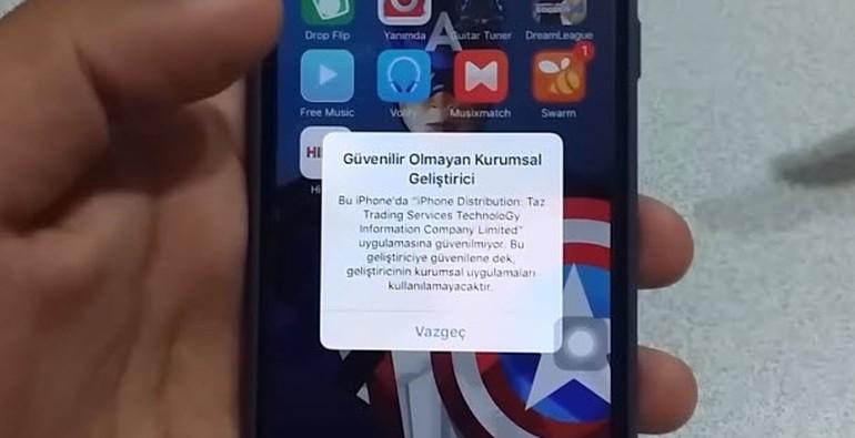 iphone-pokemon-go-oyna
