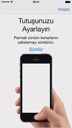 iphone-sensör-parmak-izi-okuyucu-ayarları-2