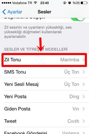 iphone-titresim-nasil-acilir-mobilkaynak-resimli-anlatim-2