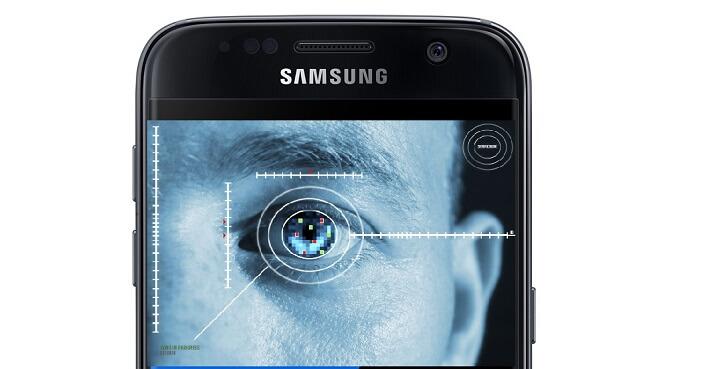 Samsung Galaxy S8 özellikleri & fiyatı hakkında tüm detaylar 17