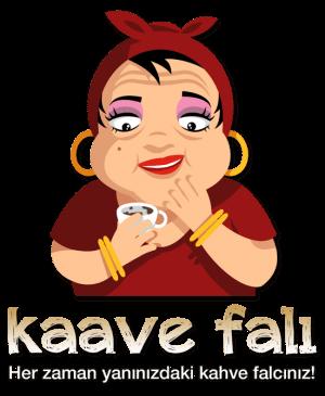 kaavefali_falcibaci