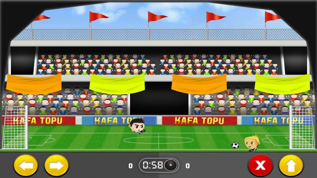 kafa-topu-27468-623