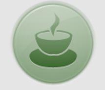 kahve-fali-yorumlari