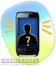 kim-ariyor-ogren-sms-mobilkaynak