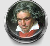 klasik-muzik-ses-tonu-logo
