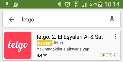 letgo-google-play