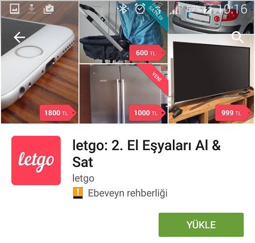 letgo-yukle