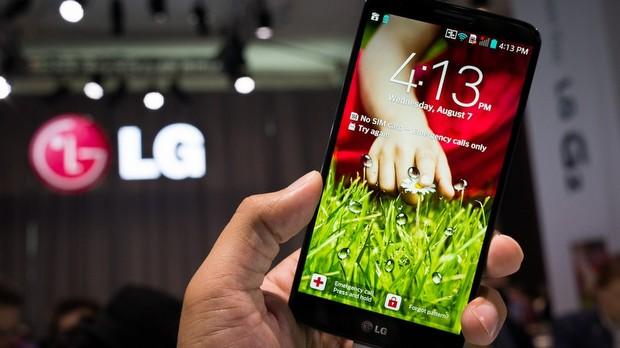 lg-g3-özellikleri-teknik-fiyatı-nedir-ne-zaman-çıkacak