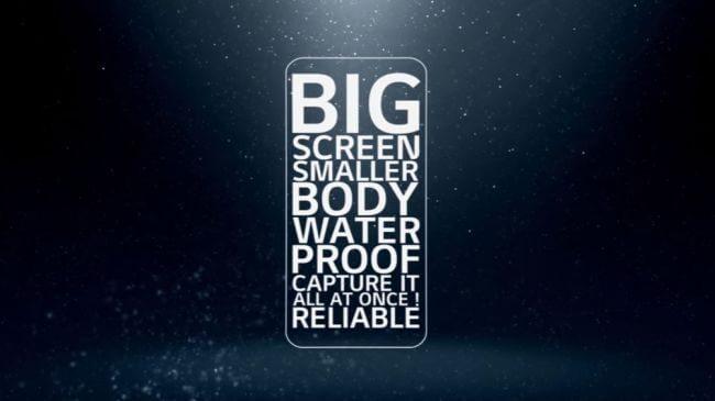LG G6 hakkında tüm haberler, çıkış tarihi, sızıntı ve fiyat 18