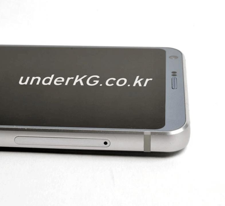 LG G6 hakkında tüm haberler, çıkış tarihi, sızıntı ve fiyat 19