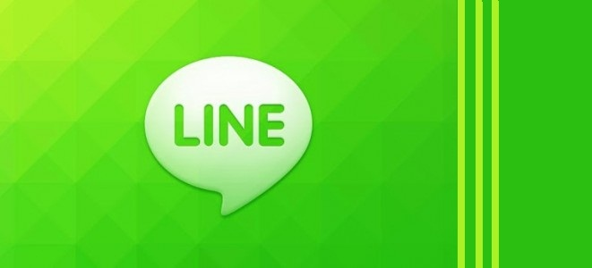 line-indir-mobil-android