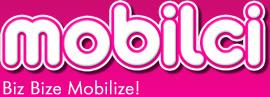 mobilge.com