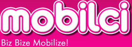 mobilkaynak.com